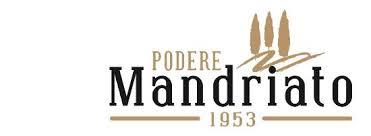 Agriturismo Mandriato